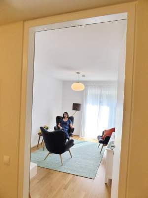 Psychotherapie Innsbruck